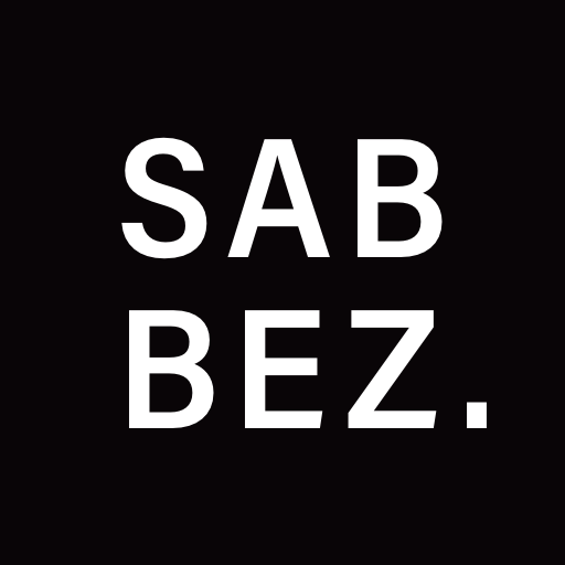 Sabbez (Freelance Visual design for Online, Theatre and Photography)