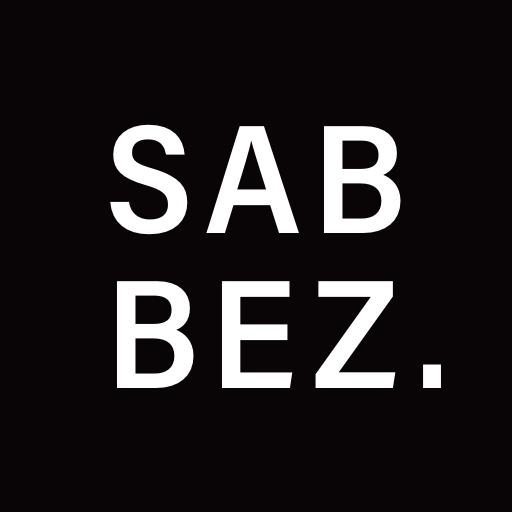 Sabbez (Sabine Bezuijen, a freelance Product Designer (UX & UI)