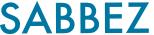 Sabbez (Freelance, online Art Direction / Visual design, Theatre and Photography)